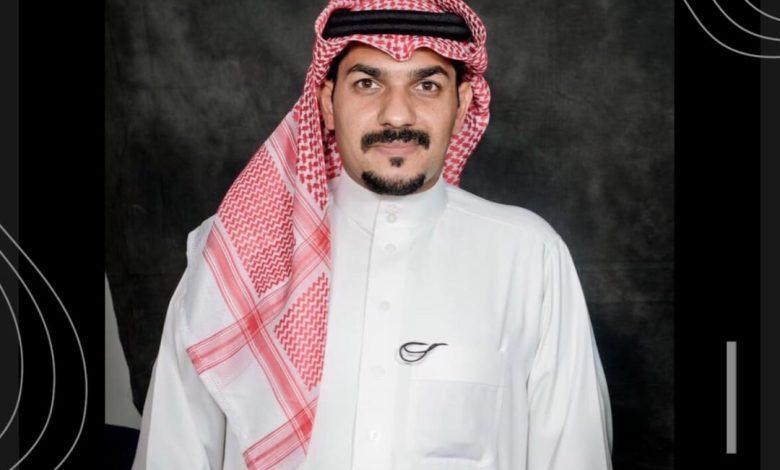 Photo of أربعينية الشاب المؤمن محمد بن عبدالرسول آل درويش